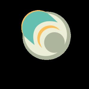 L'APIES accompagne les créateurs d'entreprise et d'association