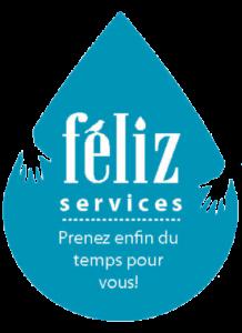 Feliz Services, entreprise de service à la personne