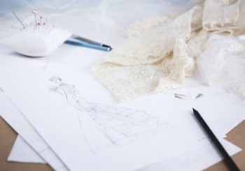 Réalisez votre prototype textile !