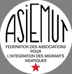 La fédération ASIEMUT œuvre à l'intégration des migrants